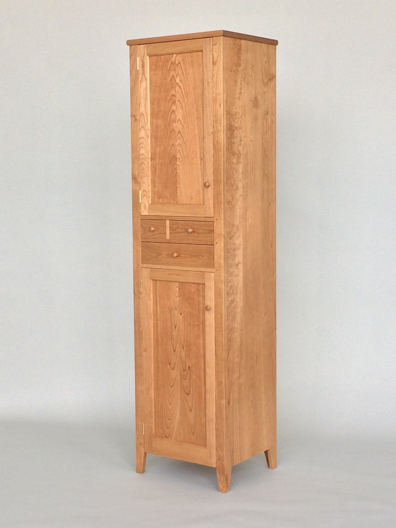 Fort Point Cabinetmakers